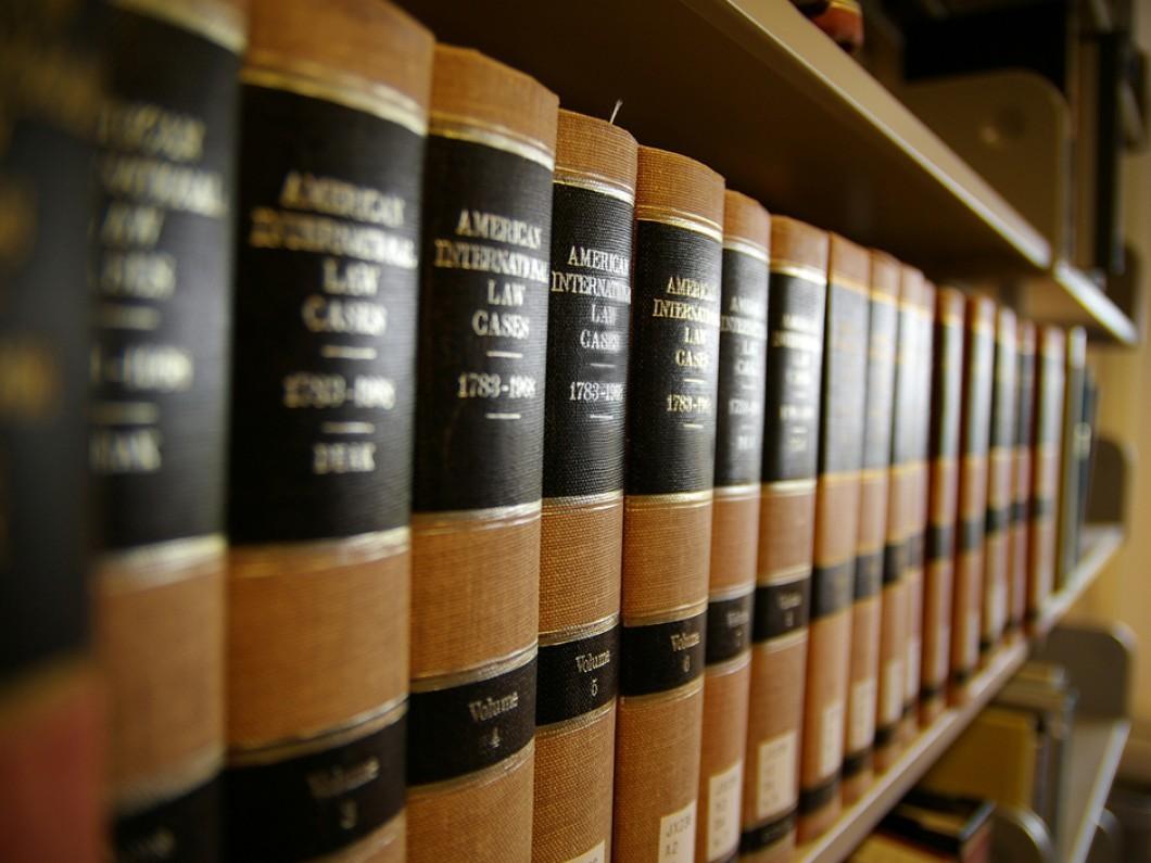 William DeNardo Attorney At Law