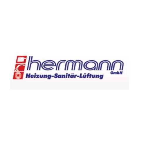 Bild zu Hermann GmbH in Offenbach am Main
