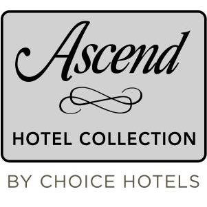 818 Hotel + Pool, Ascend Hotel Collection