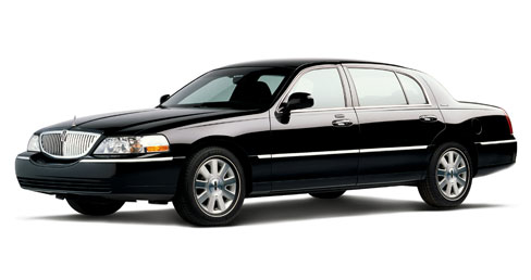 Shuttle, Limo, and Taxi Service - Columbia, MD