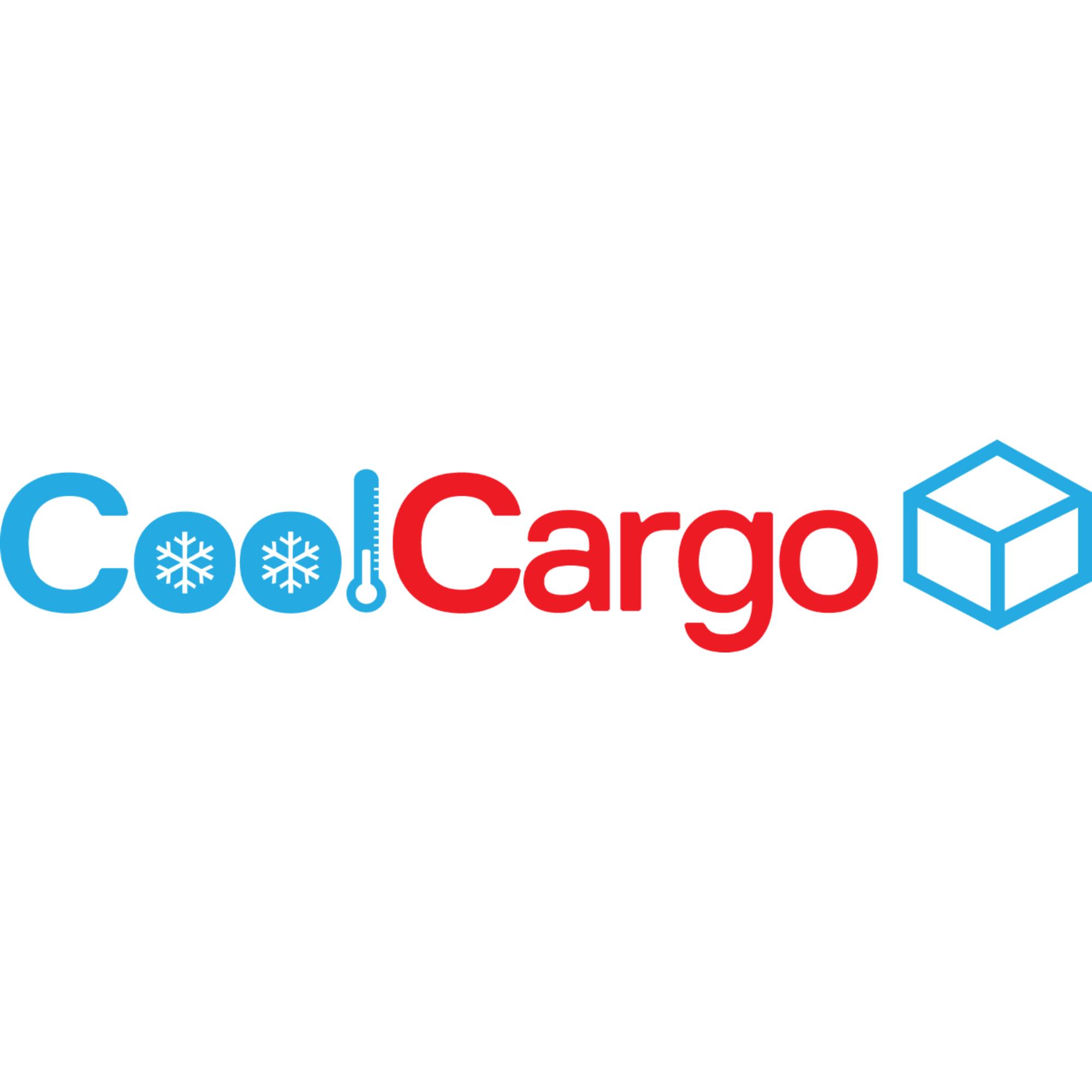 Cool Cargo UK - Hounslow, London TW5 0TE - 08452 707186 | ShowMeLocal.com