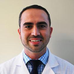 Jorge Mota, MD