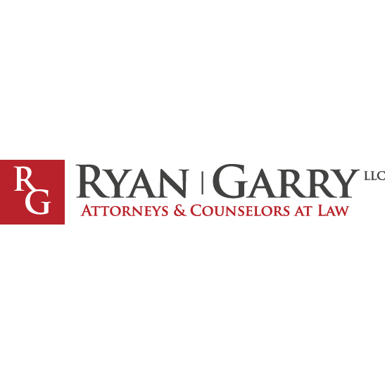 Ryan Garry LLC, Criminal Defense Attorneys