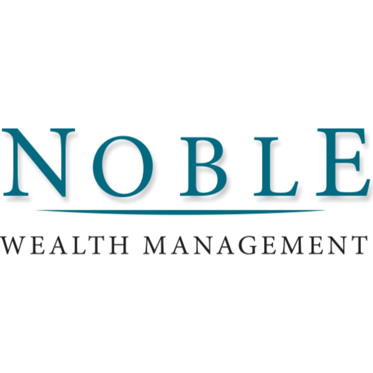 Noble Wealth Management