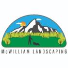 McWilliam Landscaping