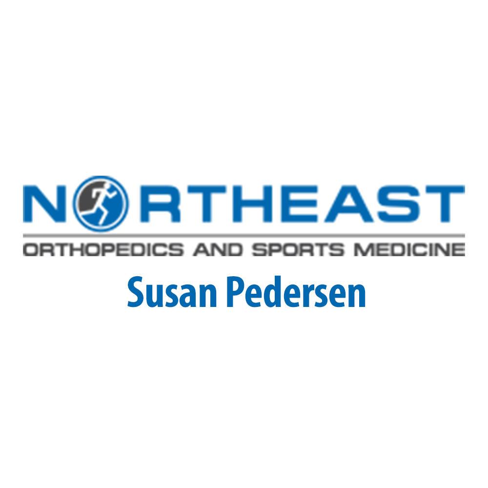 Susan Pedersen, NP