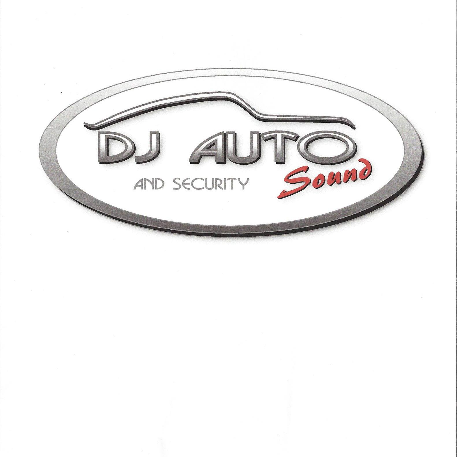 D J Auto Sound & Security Inc