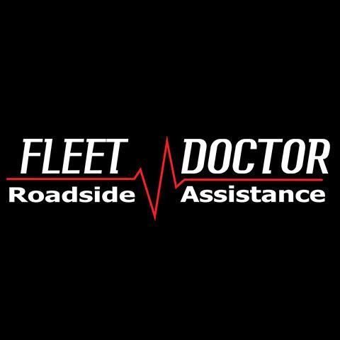 Fleet Doctor