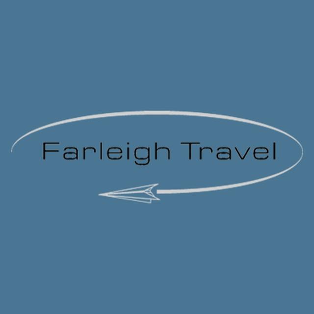 Farleigh Travel - Bristol, Somerset BS39 4NN - 01225 690747 | ShowMeLocal.com