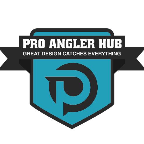 Pro Angler Hub