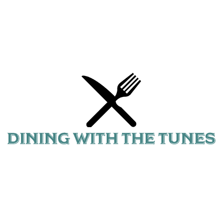 Dining with The Tunes