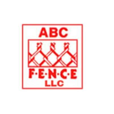 Abc Fence Llc
