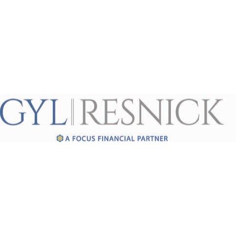 GYL Resnick