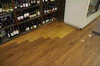 Image 7   GEMS Flooring LLC