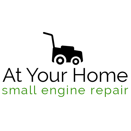 At Your Home Small Engine Repair