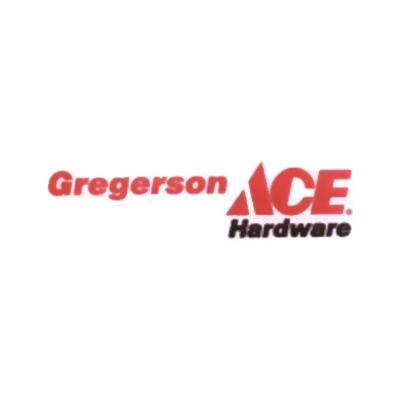 Gregerson Ace Hardware
