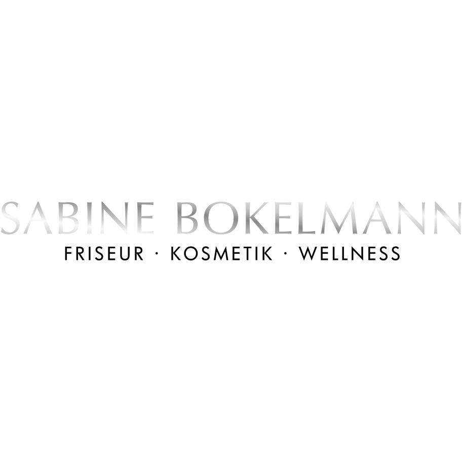 Logo von Sabine Bokelmann - Friseur Kosmetik Wellness
