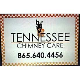 Tennessee Chimney Care