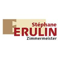 Bild zu Stéphane Erulin Ökologischer Holzbau Köln in Köln