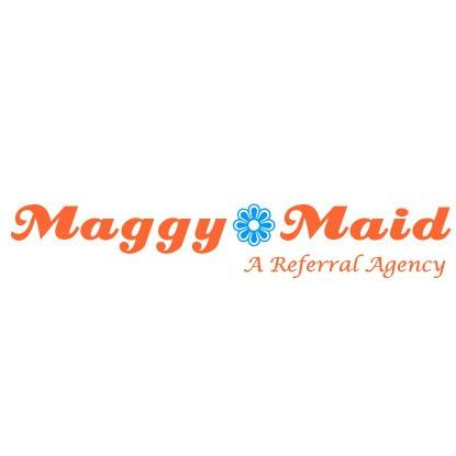 Maggy Maid