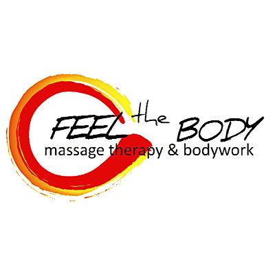 FEEL the BODY massage therapy & bodywork