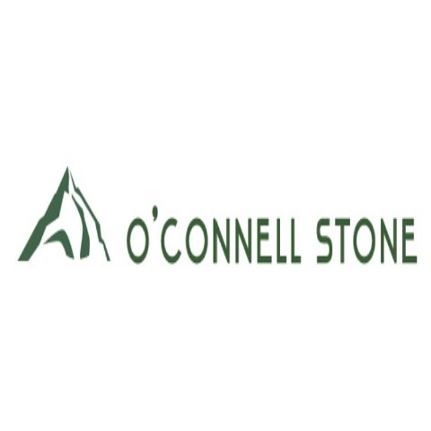 O'Connell Stone 1