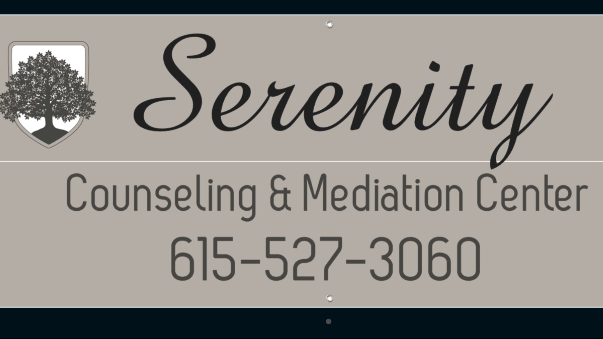 Serenity Counseling & Mediation Center In Gallatin, Tn. Dodge Point Country Club Electric Cars In Usa. Life Insurance Term Quotes Mn Assisted Living. Asymmetric Dense Breast Tissue. Employee Internet Monitor Door Store Glenview. Hollywood Christian School Purple Kush Strain. Joomla Search Engine Optimization. Georgia Disability Lawyer Single Member Llc. Free Sql Server Hosting Grossmont High School