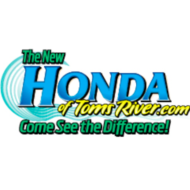 honda of toms river coupons near me in toms river 8coupons