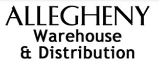 Allegheny Warehouse And Distribution