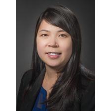 Janice Wang, MD