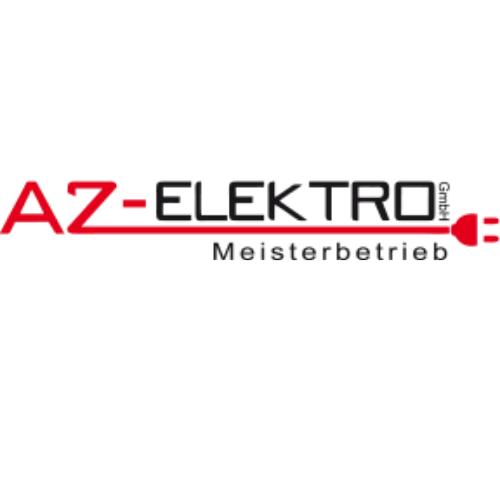 Bild zu AZ-Elektro GmbH in Taunusstein