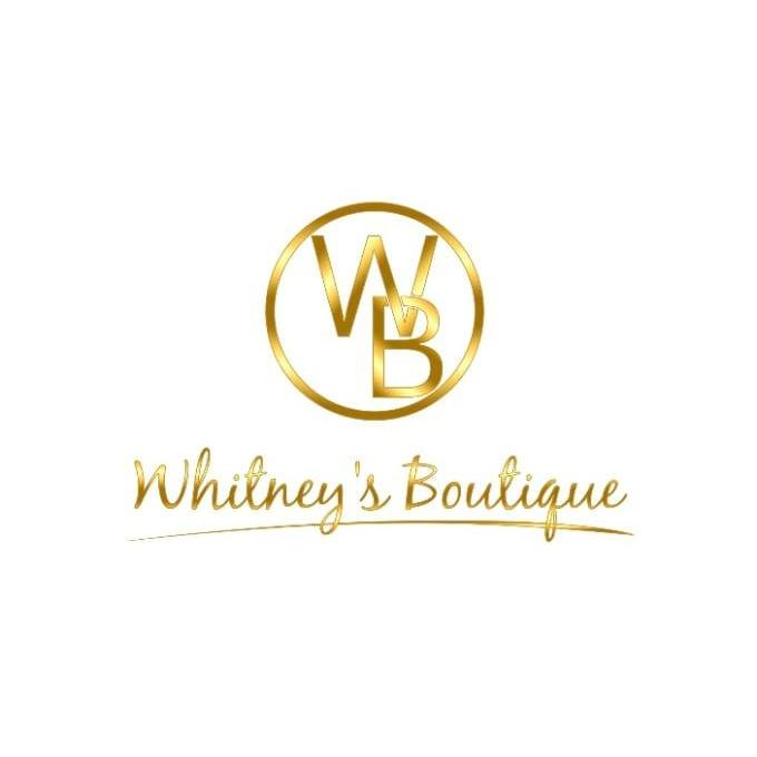 Whitney`s Boutique