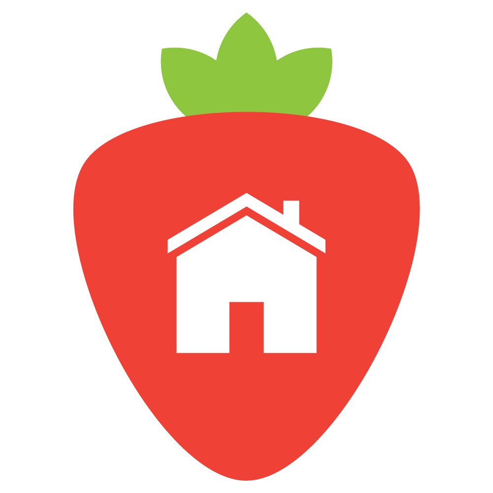 Strawberry Property Management