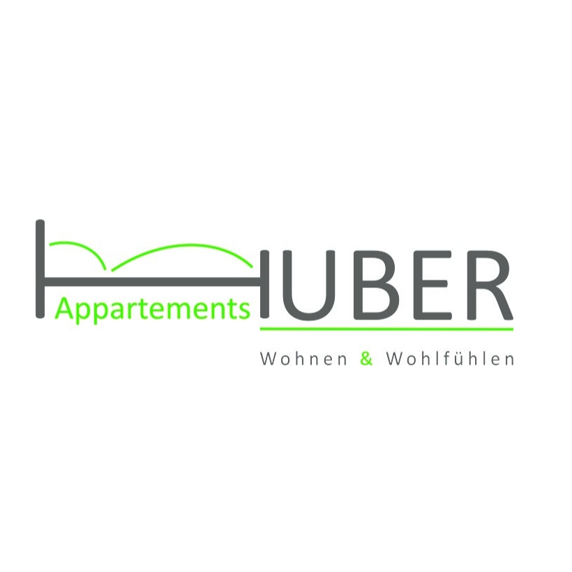 Bild zu Appartements Huber GbR in Elchingen