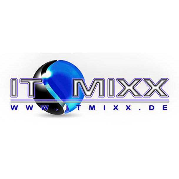 Bild zu IT-Mixx e.K. in Mönchengladbach