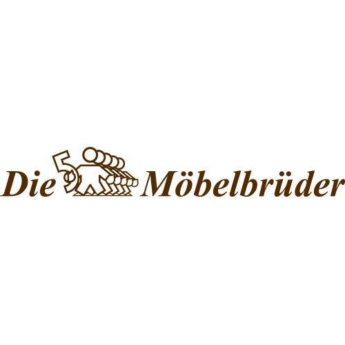 Die 5 Möbelbrüder Uedelhoven GbR Köln