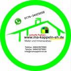 Ma-Kappeln-SH