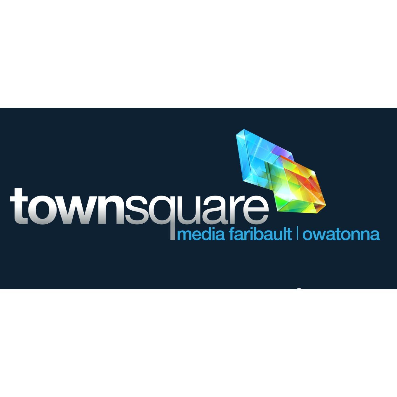 Townsquare Media Faribault