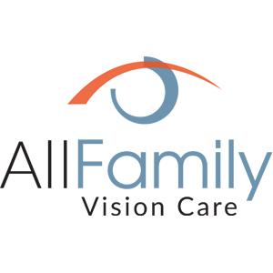 Optometrist in OR Salem 97301 Salem Vision Clinic 1810 Summer Street NE  (503)364-0767