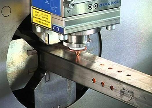 Metal Fabricator Colby Metal Inc. Colby (715)223-2334