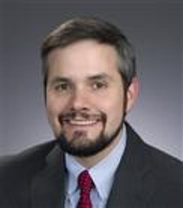 Anthony W Gannon, MD Pediatrics