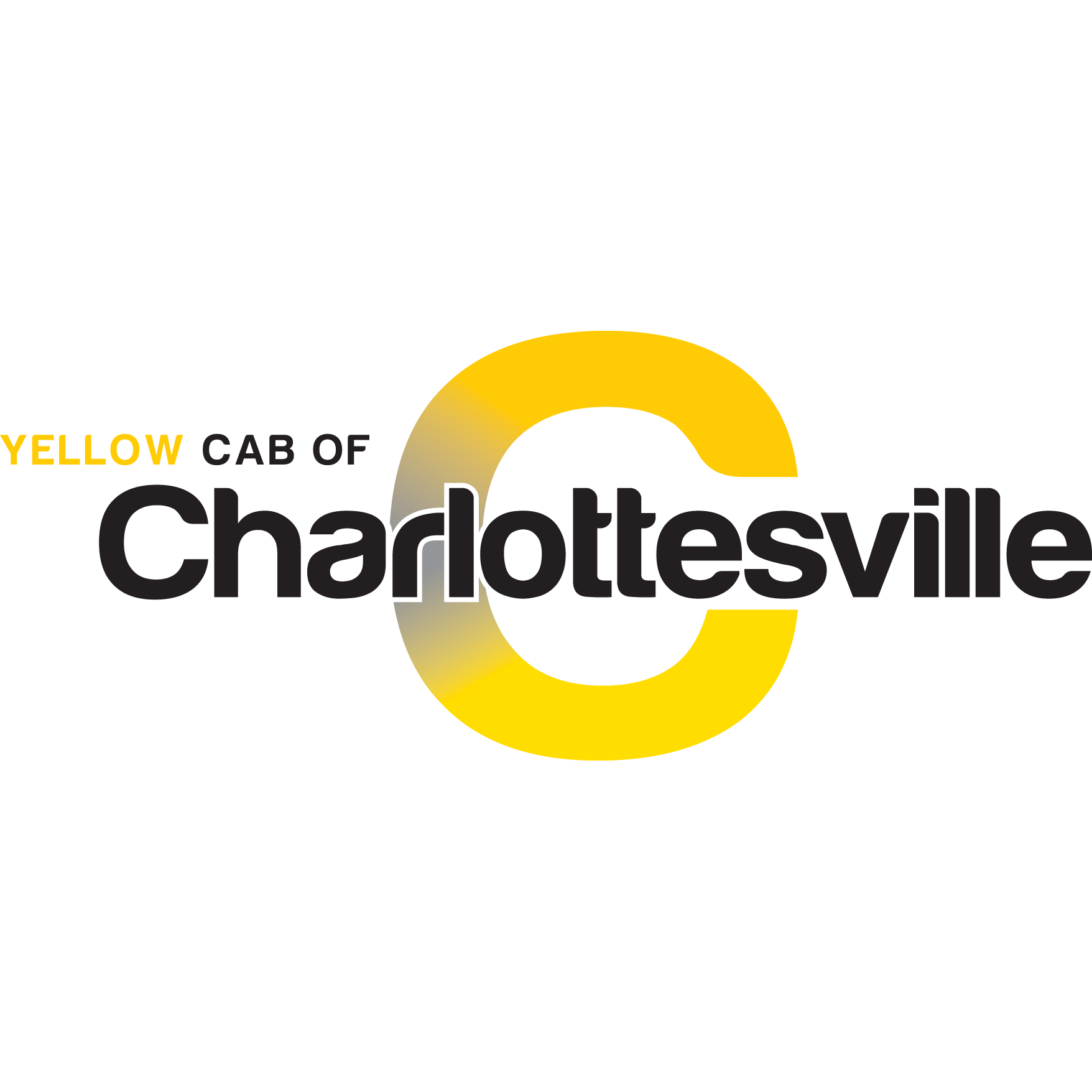 Yellow Cab Of Charlottesville - Charlottesville, VA - Taxi Cabs & Limo Rental
