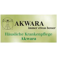 Bild zu Krankenpflege Akwara in Ratingen