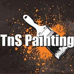 Tns Painting
