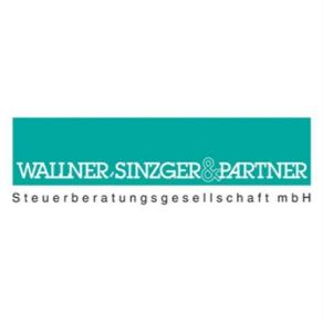 Bild zu Wallner, Sinzger & Partner in Nürnberg