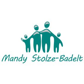 Logo von Fachärztin für Allgemeinmedizin Mandy Stolze-Badelt
