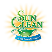 SunClean, LLC - Great Neck, NY 11021 - (516)864-0003 | ShowMeLocal.com
