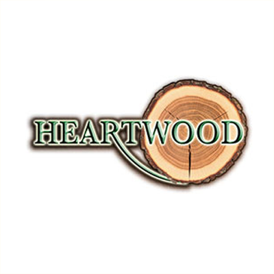 Heartwood Homes Of Rochester Inc.