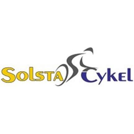 Solsta Cykel & Sport
