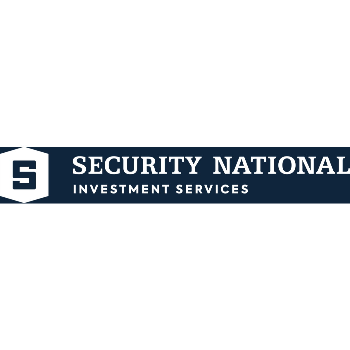 Security National Investment Services